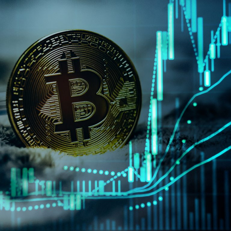 Markets Update: Cryptocurrency Valuations Gain Billions in One Day