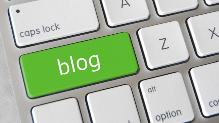 10th Anniversary Post – Why Faculty Use Blogs