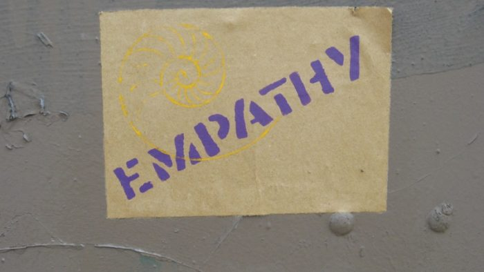 Nurturing Cognitive and Affective Empathy: The Benefits of Perspective-Taking