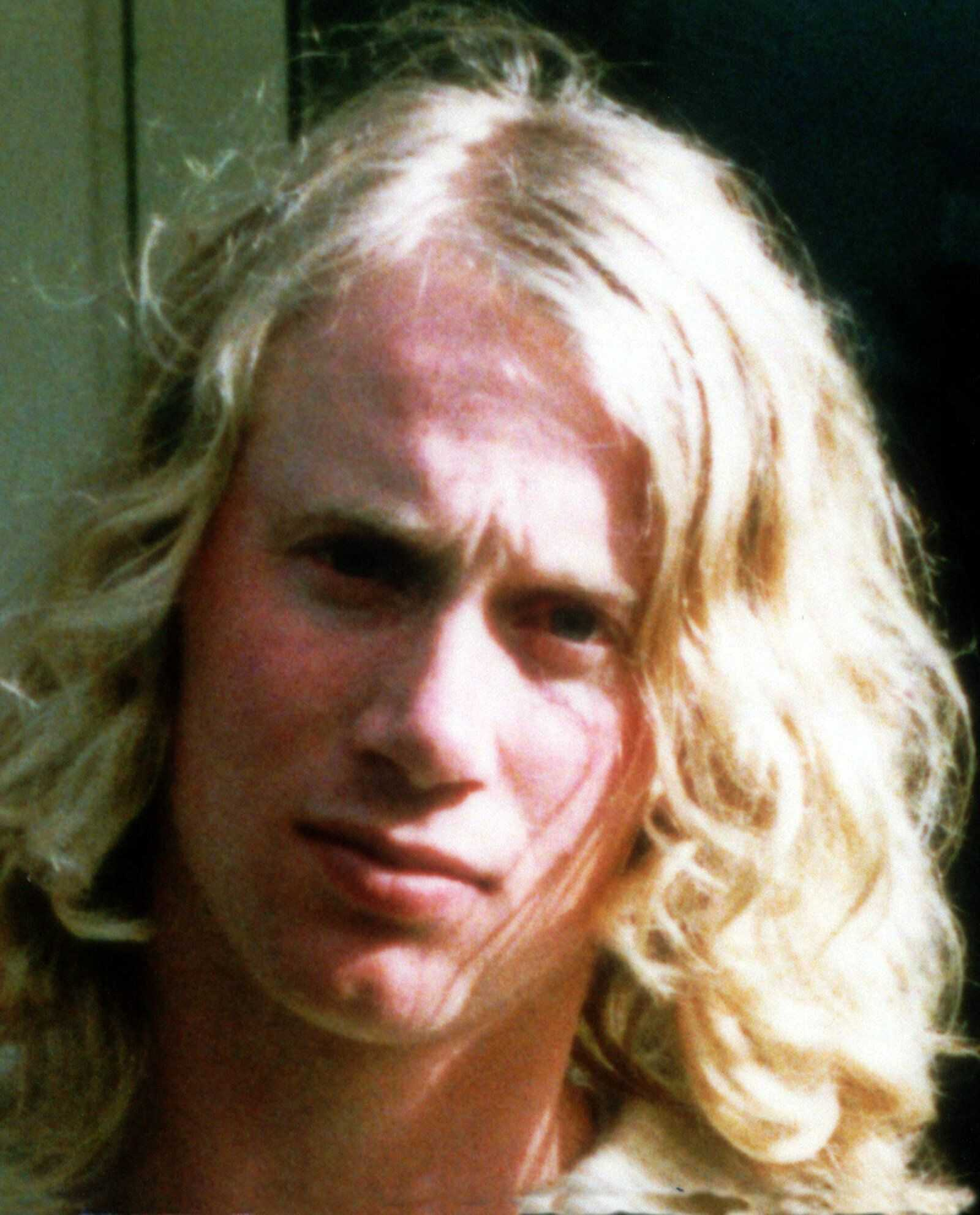 Martin Bryant pleaded guilty November 7, 1996 to all 35 murders at the Port Arthur historic site in April...