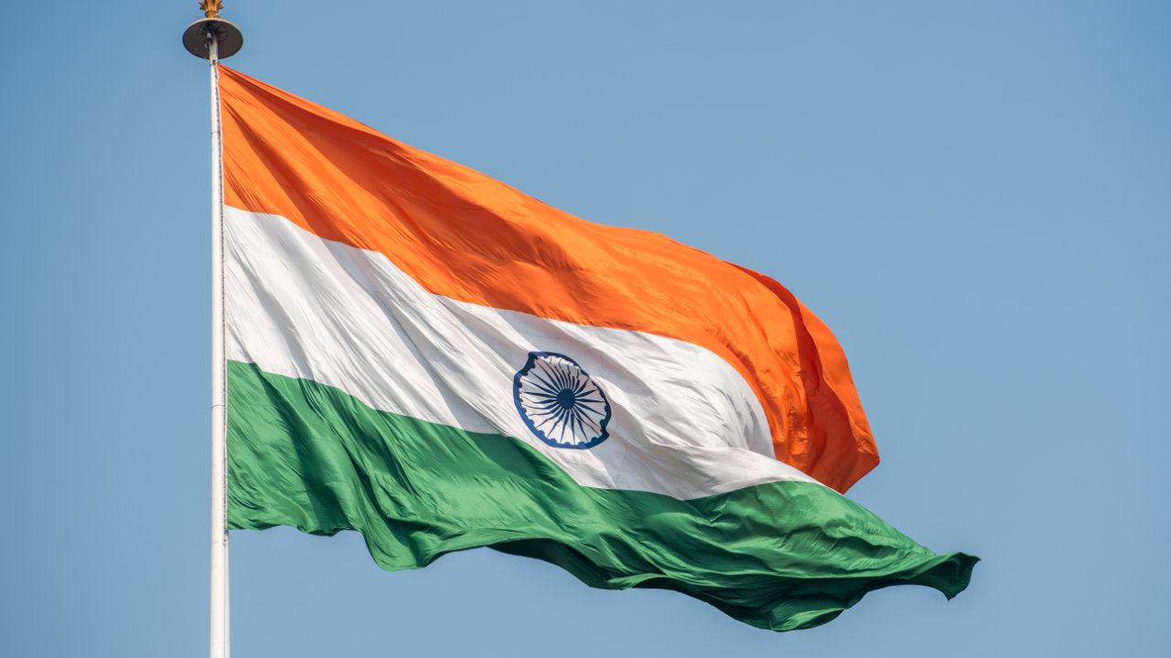 Indian Cryptocurrency Legislation Will Be'Distinct and Unique,' Says Lawmaker