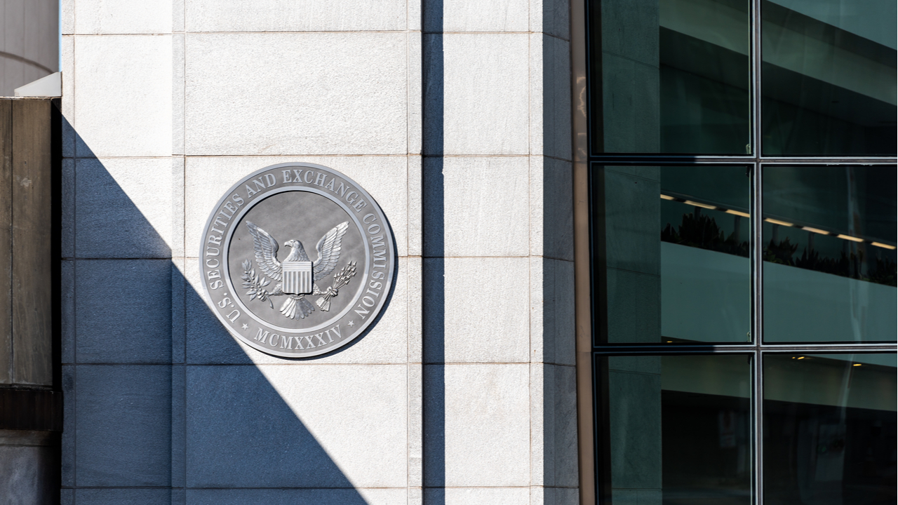 SEC Charges 3 Individuals for Alleged Long Blockchain Insider Trading Scheme